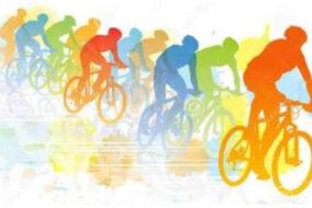 कार-बाईक और साईकल रैली 9 से 11 अप्रैल तक