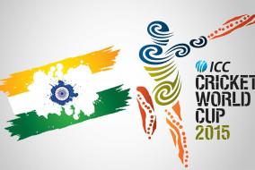 क्रिकेट विश्व कप