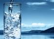 राजधानी शिमला में पानी के सैम्पल फेल, एडवाइजरी जारी