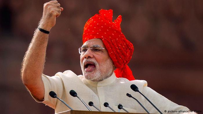 प्रधानमंत्री ने की'आशा' व 'आंगनवाड़ी' कार्यकर्ताओं के मानदेय में वृद्धि घोषणा