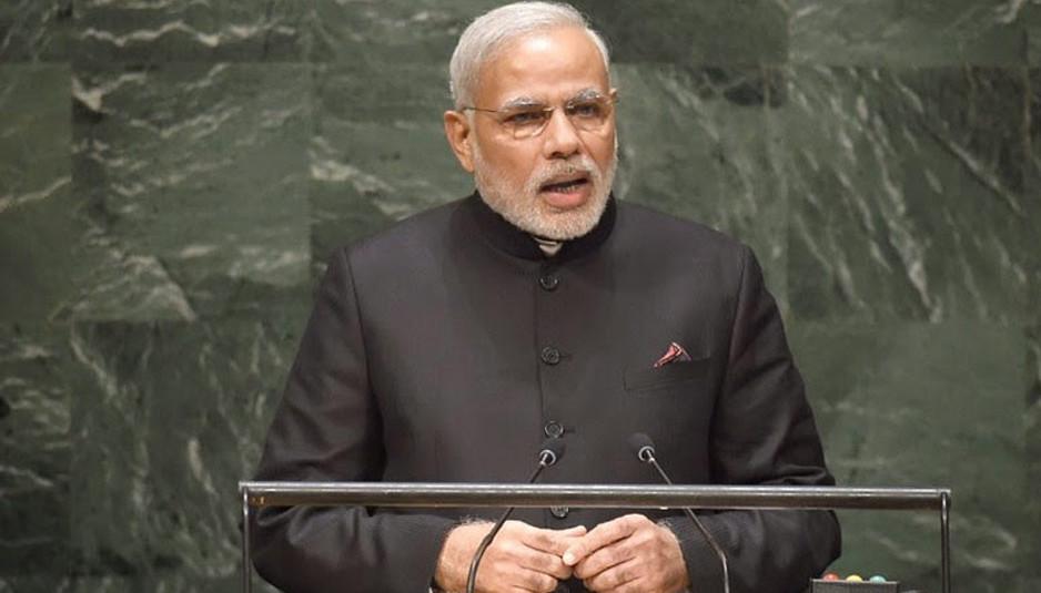 प्रधानमंत्री नरेंद्र मोदी कल वीडियो संदेश से देशवासियों को सुबह नौ बजे करेंगे संबोधित