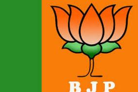 कांग्रेस पार्टी में वर्चस्व की जंग छिड़ चुकी है और उसमें कौल सिंह भी अपने वर्चस्व की जंग लड़ रहे हैं : भाजपा