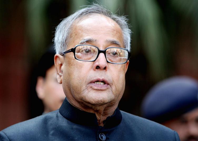 पूर्व राष्ट्रपति प्रणब मुखर्जी का 84 वर्ष की उम्र में निधन
