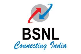BSNL ने घर बैठे रिचार्ज करने की दी सुविधा;टोल फ्री नम्बर किए जारी