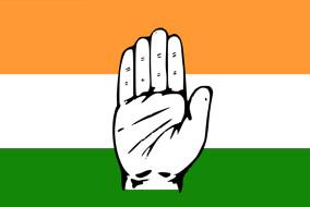 हिमाचल : कांग्रेस ने सोलन नगर निगम चुनाव में प्रचार के लिए गठित की चार सदस्यीय कैंपेनिंग कमेटी