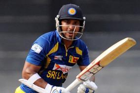 भारत के खिलाफ पहले टेस्ट के बाद संन्यास ले सकते हैं संगकारा