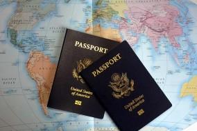 पासपोर्ट कार्यालय शिमला को उत्कृष्ट प्रदर्शन के लिए दिल्ली में मिला पुरस्कार