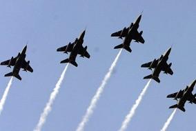 भारतीय थल सेना में भर्ती हेतू ऑनलाईन पंजीकरण