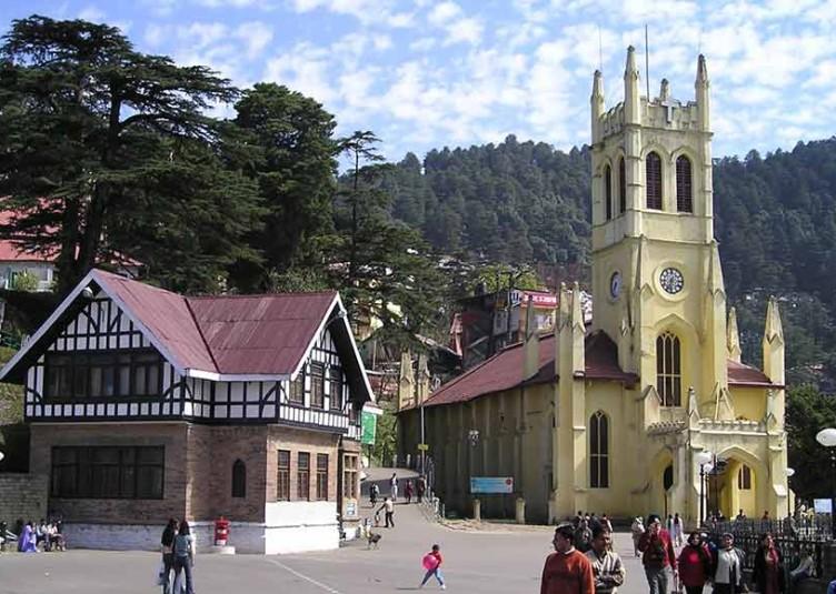 हिमाचल में अब खुलेंगे खेल परिसर, एसओपी जारी