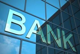 7 जून से 12 जून तक बैंकों में सार्वजनिक लेन-देन प्रातः 10 बजे से 2 बजे तक होगा : ए.के. गुप्ता
