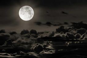 """""""पत्थर चौथ"""" में ना देखे चाँद .... गाथा है पुराणों में"""