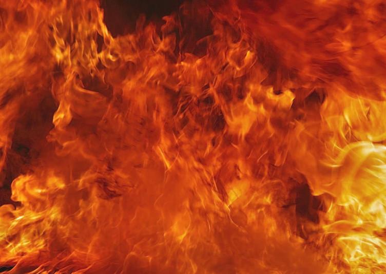 चंबा : घर में लगी आग, दम घुटने से दो बच्चों समेत परिवार के चार लोगों की मौत