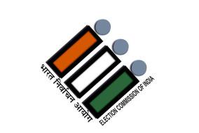 हिमाचल: राज्य सभा सीट के लिए मतगणना 26 मार्च को