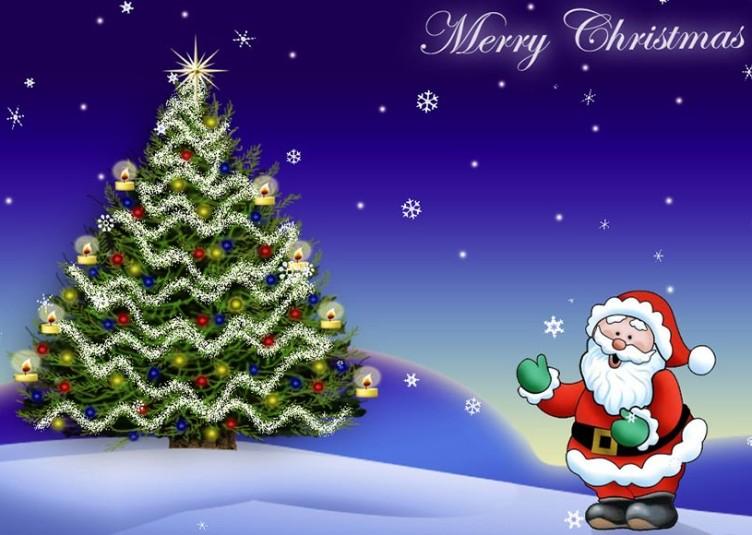 राज्यपाल और मुख्यमंत्री ने दी प्रदेश के लोगों को क्रिसमस की बधाई