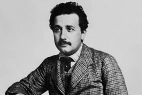 गुरूत्वाकर्षी लहरें : आइंस्टीन की विरासत