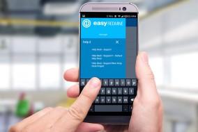 हिमाचल कोविड केयर ऐप शुरू, ऑनलाइन होगी मरीजों की निगरानी