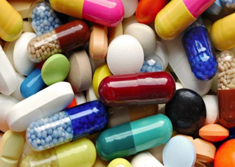 हिमाचल: प्रदेश में 6 दवाओं के सैंपल फिर फेल, देश भर में 20 सेंपल