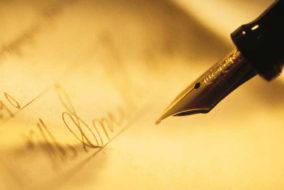 इग्नू में डिग्री व डिप्लोमा कार्यक्रमों में प्रवेश की तिथि बढ़ी