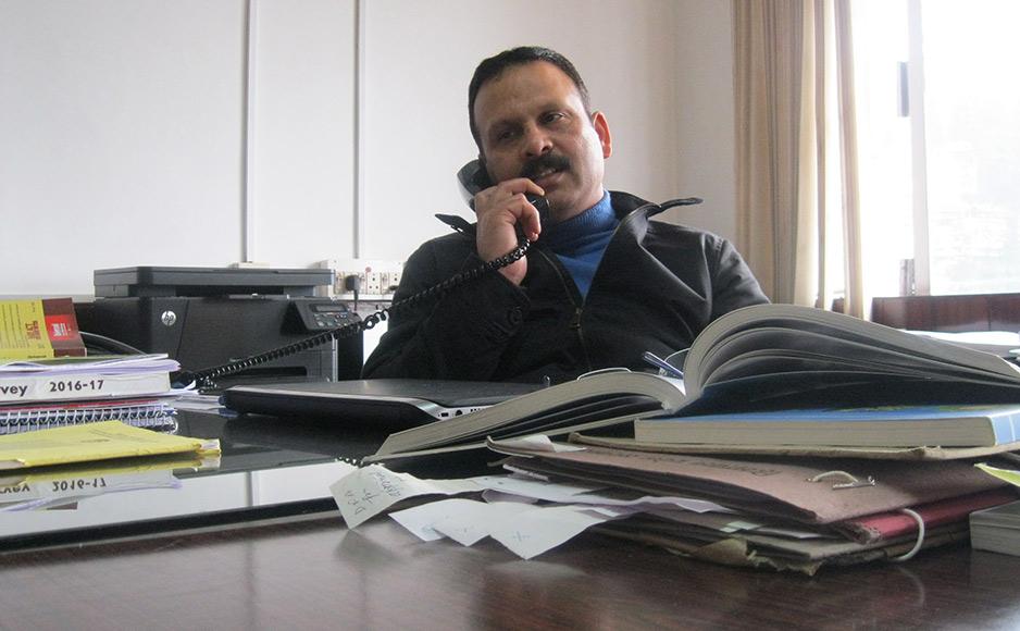 Himachal Pradesh TCP Online Services