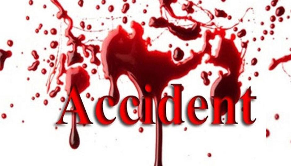 मण्डी : कार खड्ड में गिरी, पांच की मौत