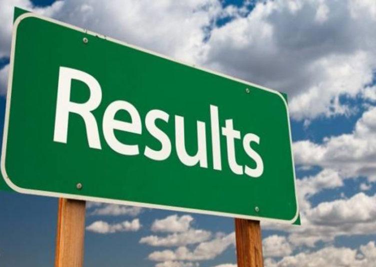 हिमाचल शिक्षा बोर्ड: टेट का परिणाम घोषित