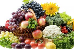 हिमाचल मंत्रिमण्डल के निर्णय..... सब्जियों व फलों पर लगने वाले कर को वापिस लेने का निर्णय