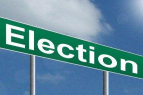 पंचायती राज संस्थाओं के तीसरे चरण के चुनाव में लगभग 81 प्रशित मतदान