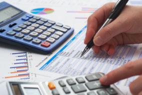 भारत सरकार ने 7.75 प्रतिशत बचत (कर योग्य) बॉन्ड, 2018 लांच करने की घोषणा की