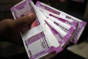 केंद्र सरकार ने हिमाचल को दी 220.46 करोड़ रुपये की सहायता