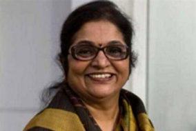 प्रदेश कांग्रेस प्रभारी रजनी पाटिल आएंगी शिमला