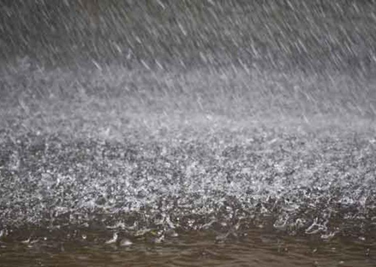 हिमाचल : प्रदेश में 7 मई तक अंधड़, ओलावृष्टि और बारिश