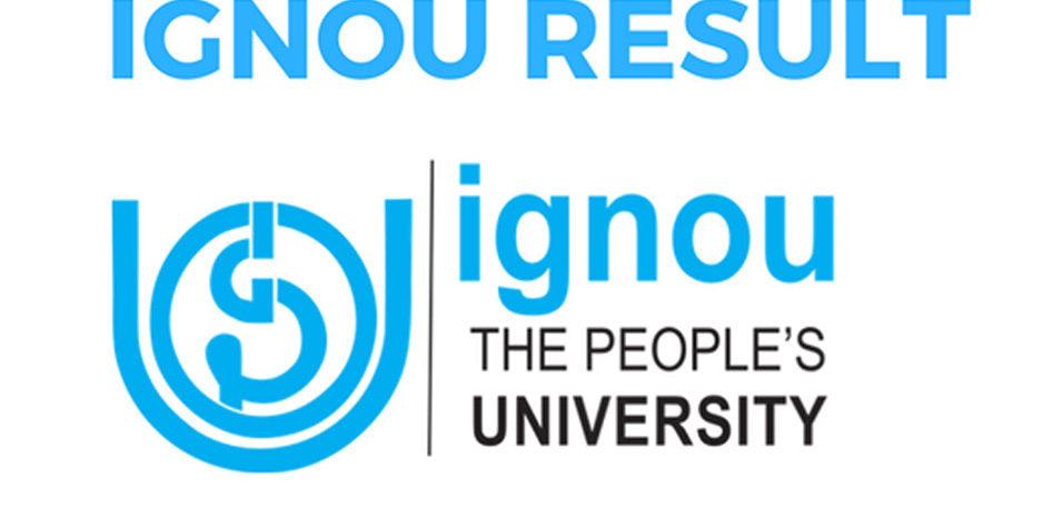 इग्नू में जुलाई, 2021सत्र के लिए पुनः पंजीकरण(Re-registration)प्रक्रिया शुरू
