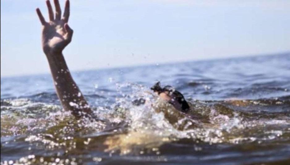 कुल्लू : पार्वती नदी में पर्यटक गिरा, अभी तक लापता