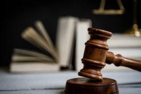 शिमला गुड़िया प्रकरण : अब दोषी की सजा पर सुनवाई 15 जून को होगी