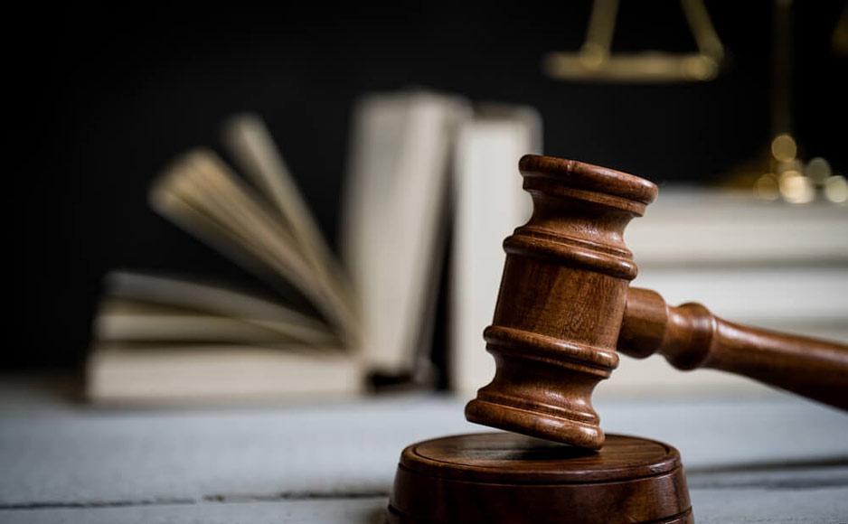 शिमला: कोटखाई के गुड़िया प्रकरण में आरोपी नीलू चिरानी दोषी करार