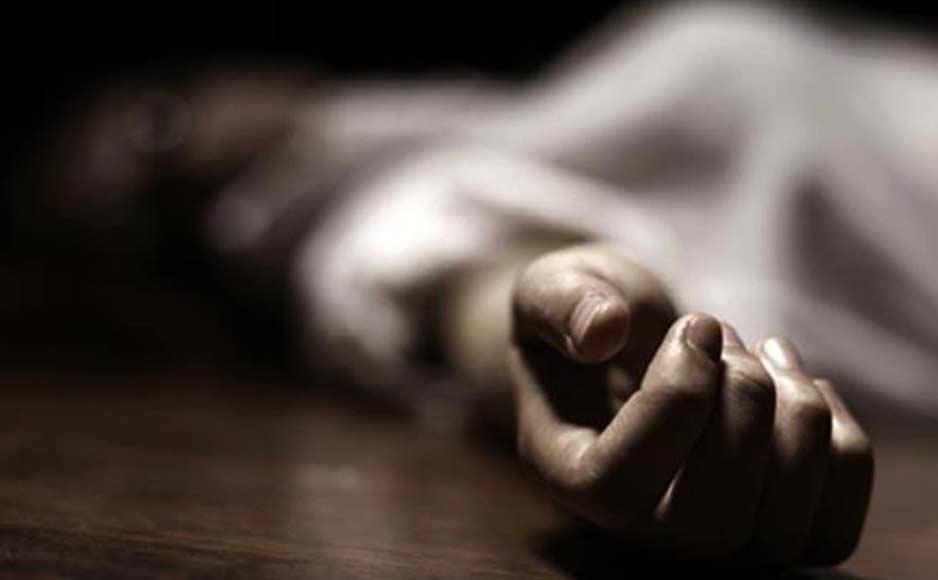 कांगड़ा: दिल्ली से आ रहे कोरोना संक्रमित व्यक्ति की घर पहुंचने से पहले ही मौत