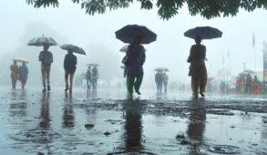 प्रदेश में कल से मौसम खराब होने की संभावना....