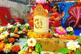 महाशिवरात्रि: इस शुभ मुहूर्त करें भगवान शिव की पूजा..