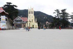 हिमाचल: प्रदेश सरकार ने 10 मई तक बढ़ाई सब तरह की बंदिशें...