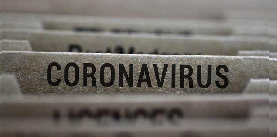 कांगड़ा: SDM ने घरों में जाकर जाना संक्रमितों का हाल