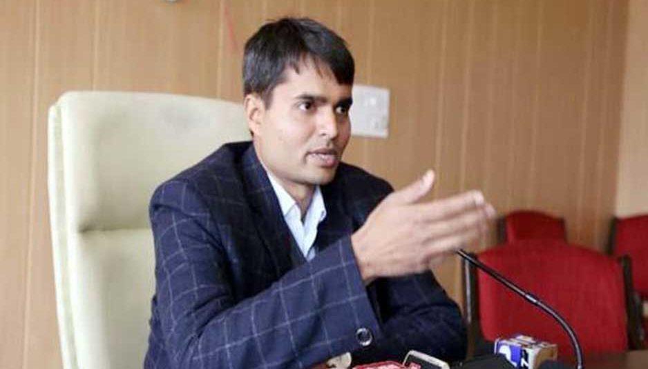 मण्डी, नेरचौक और सुंदरनगर में कोरोना जांच के लिए लगेंगे कल से स्पैशल कैंप : उपायुक्त