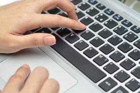 कोविड ई-पास के लिए आवेदन में फर्जी नाम और पते प्रस्तुत करना गैर कानूनी