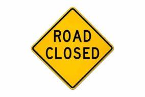 शिमला: कुसुम्पटी बाजार सड़क 19 से 22 अगस्त तक यातायात के लिए बंद