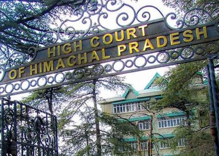 परवाणू-शिमला फोरलेन पर सनवारा में टोल वसूली पर लगी रोक हटी