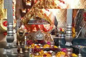 जोगिंदर नगर: संतान दात्री मां सिमसा का मंदिर खुलेगा हिदायतों के साथ