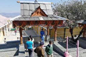 शिमला के मन्दिरों में लंगर-भंडारे को मिली अनुमति