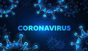 Himachal Coronavirus Update : प्रदेश में आज कोरोना के आये 3044 मामले, 3362 मरीज हुए ठीक