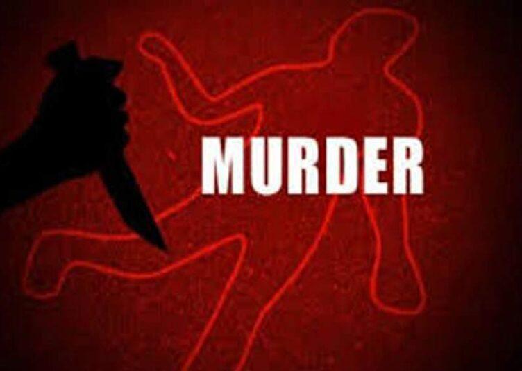 ऊना : युवती की हत्या कर दफना दिया शव...