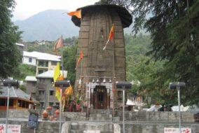 भारतीय पुरातात्विक सर्वेक्षण के अधीन आने वाले मंदिर रहेंगे बंद